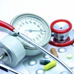 На Рівненщині 24 амбулаторії потребують дофінансування