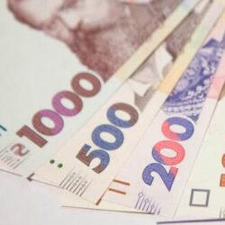 На Рівненщині надходження ПДВ перевищили півмільярда гривень