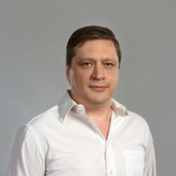 Помічника депутата-гвалтівника хочуть призначити в конкурсну комісію з відбору на голову АРМА