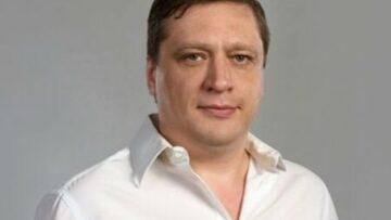 Роман Іванісов продовжує ставити під удар кар'єри керівників ОТГ Рівненщини
