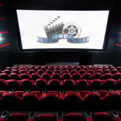 Найбільший кінотеатр у Західній Україні збудують у Рівному