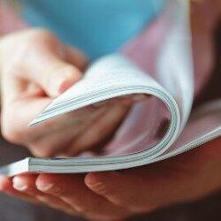 Набув чинності Закон про продовження податкових пільг для бізнесу