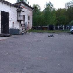 На Рівненщині працівник до смерті забив свого шефа (ФОТО)