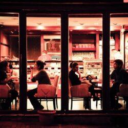 Ресторани, бари та кафе у Рівному дозволять відкрити