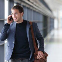 Відомо, коли на Рівненщині з'явиться якісний мобільний зв'язок