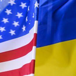 США підтримає розвиток кібербезпеки в Україні у розмірі 38 млн. доларів
