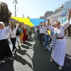 Українців чекають затяжні вихідні в серпні: скільки будемо відпочивати