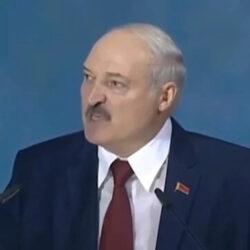 Лукашенко викликав прокурорів України та Росії