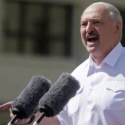 «Не дочекаєтесь». Лукашенко заявив, що перевиборів не буде