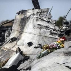 Слухання у справі рейсу MH17 поновили у Нідерландах