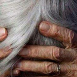 В Рівному шахраї обманом виманили 110 тисяч гривень у 82-річної бабусі