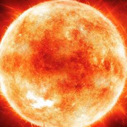 Створений пристрій який перетворює сонячне світло у паливо