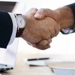 Центр зайнятості Рівненщині влаштував понад 20 тис. осіб